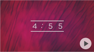 Church Motion Graphics Countdown Videos