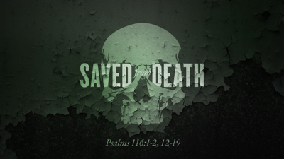 gracewaymedia sermon graphics