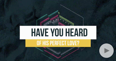 Hillsong Lyric Videos